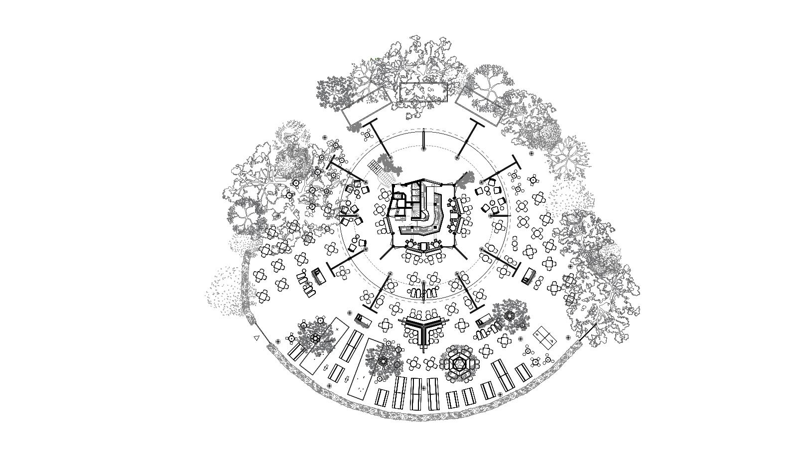 BLAUWE THEEHUIS - FLOORPLAN 00-01 WEB.jpg