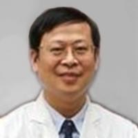 Zhiguang Zhou, MD, PhD
