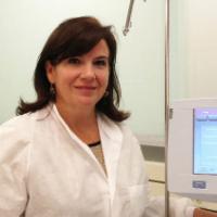 Christine M. Fernandez RN, MSN, OCN
