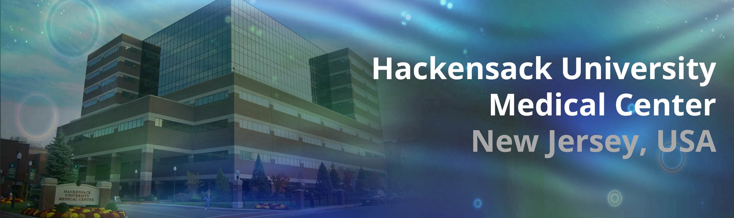 Hackensack university.jpg