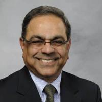 Bellur Prabhakar, PhD - Professor, University of Illinois at Chicago, USA