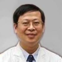 Zhiguang Zhou, MD, PhD - Professor, Central South University, China