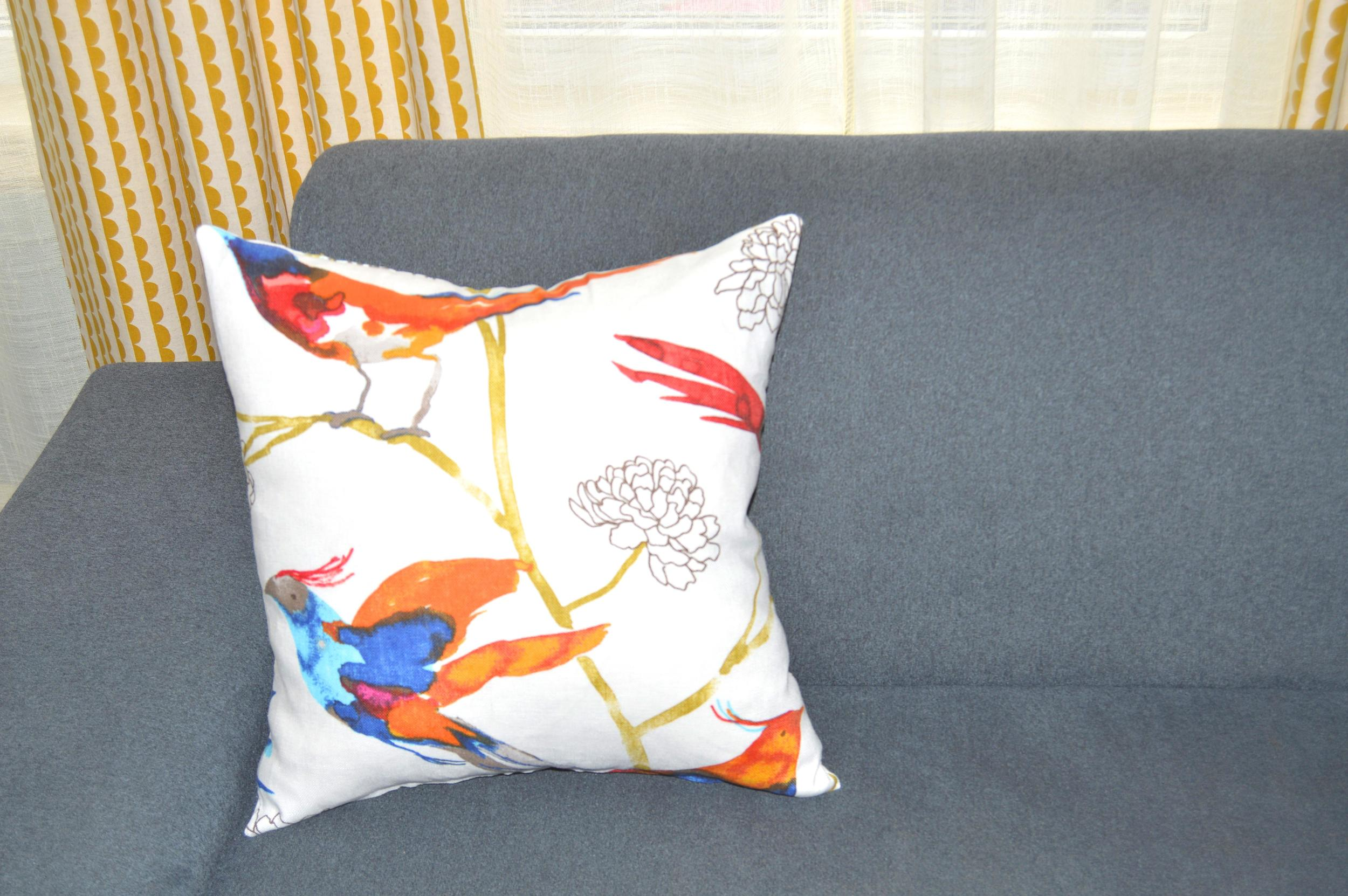 pillow_bird_couch2.jpg