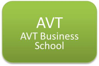AVT.jpg