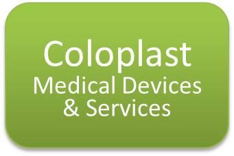 Coloplast.jpg