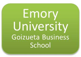 Emory.jpg