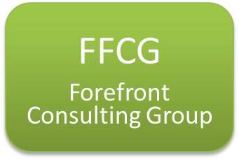 FFCG.jpg