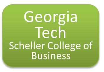GeorgiaTech.jpg