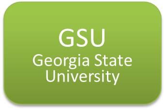 GSU.jpg