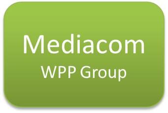 Mediacom.jpg