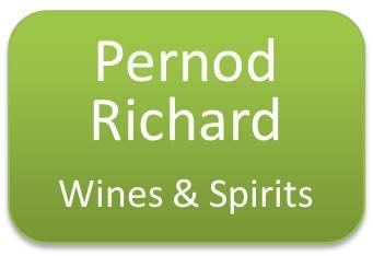 Pernod.jpg
