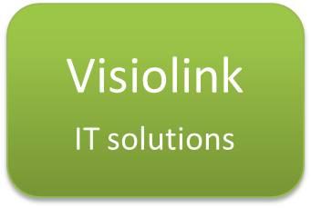 VisioLink.jpg