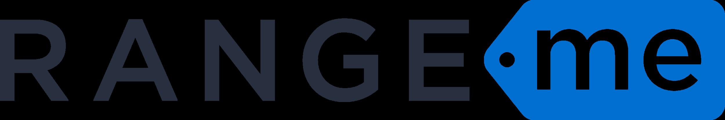 RangeMe-Logo.png