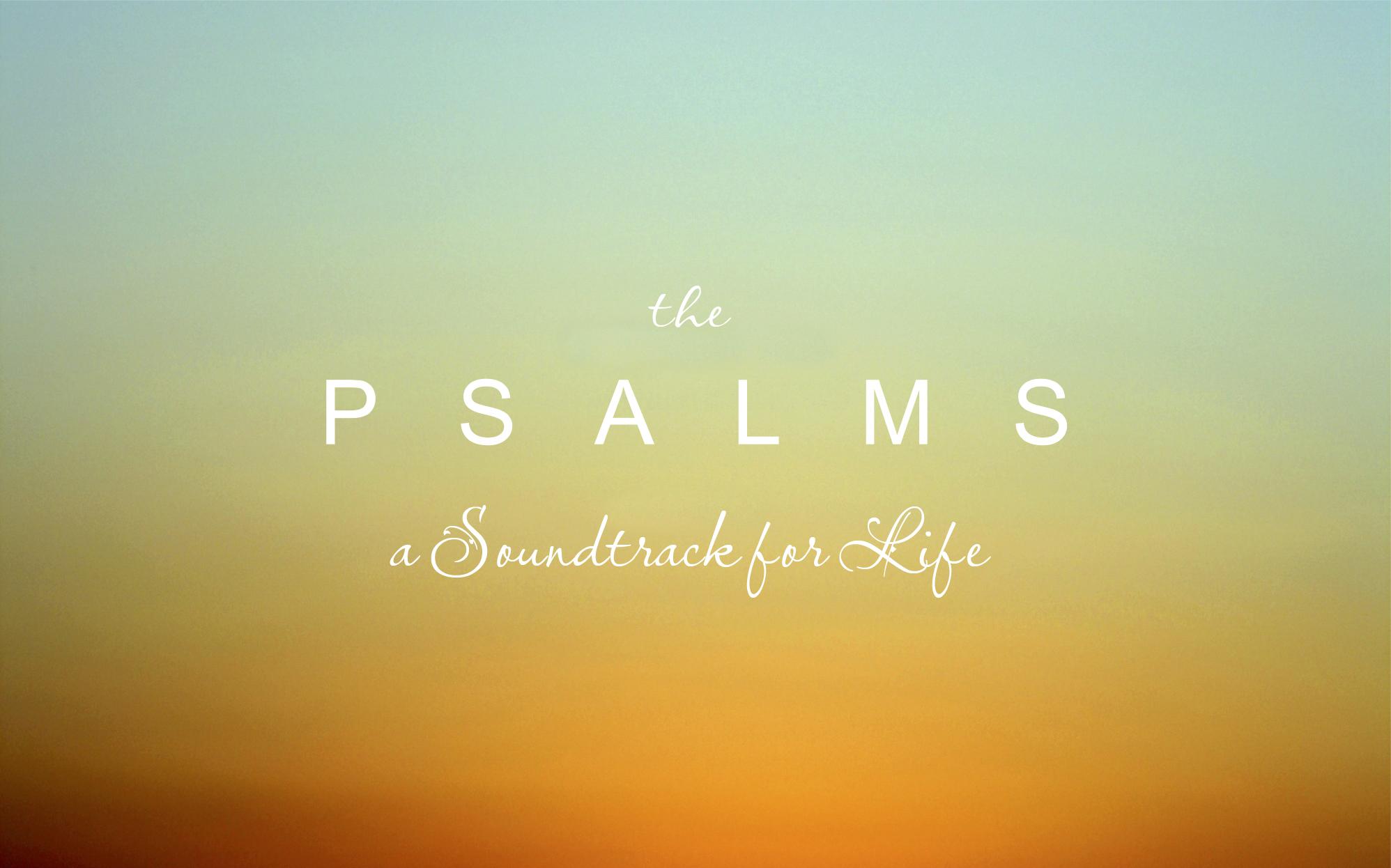 Psalms series front.jpg