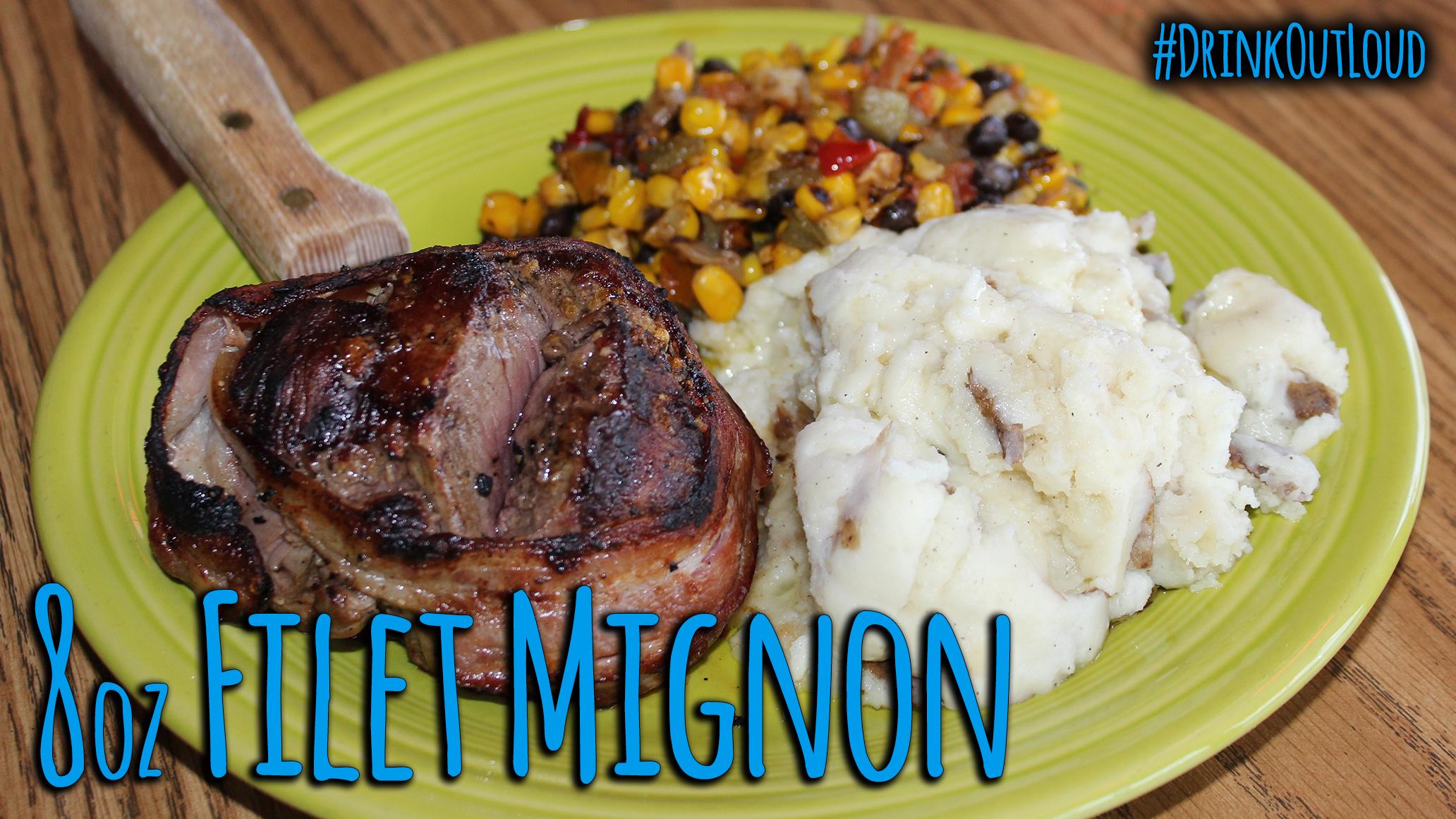 Filet Mignon.png