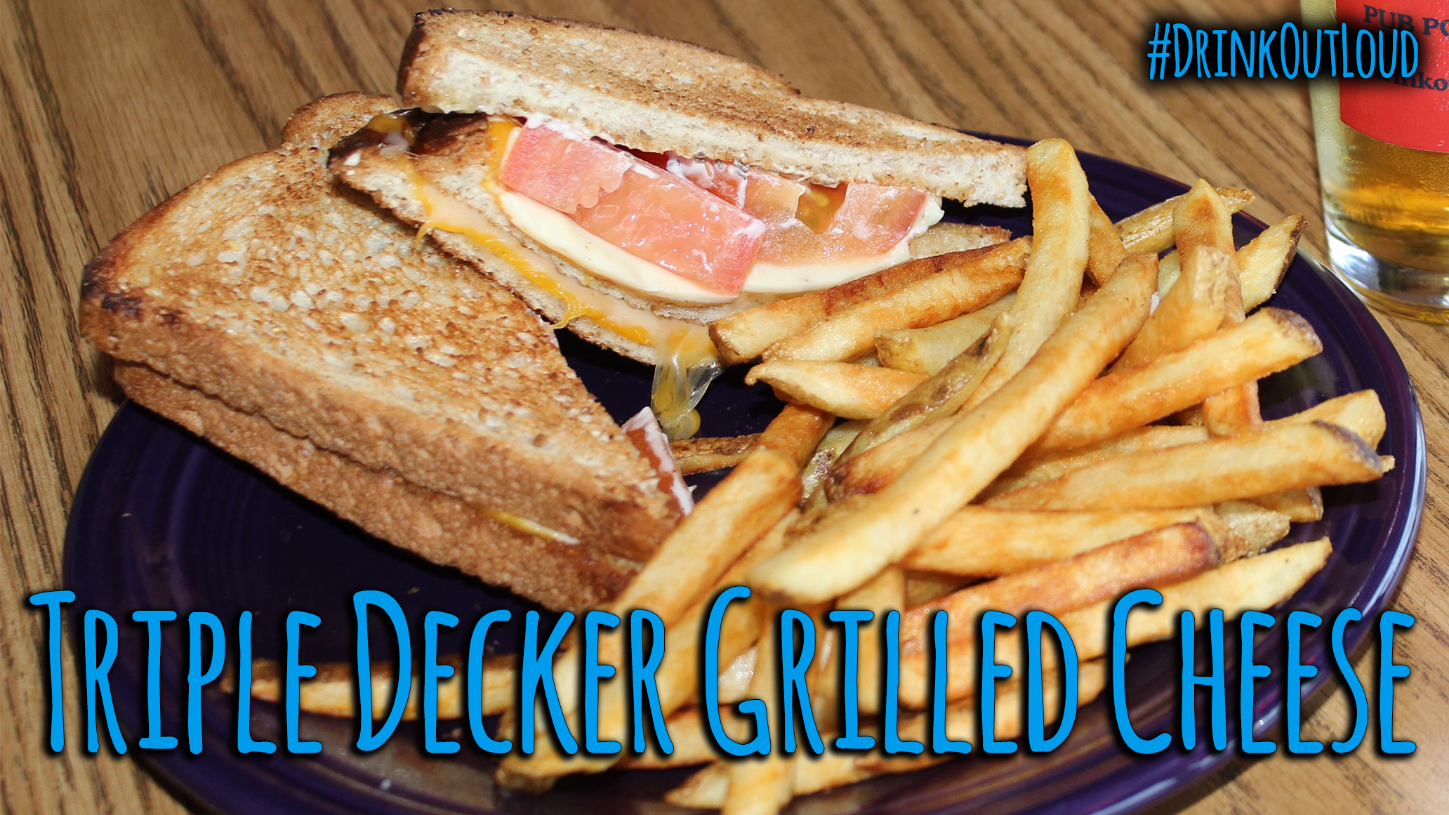 TDGrilledCheese.png