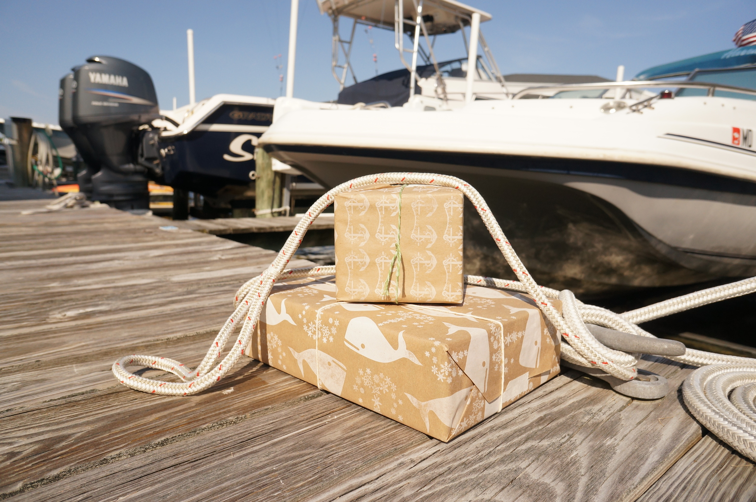 nautical wrapping paper.jpg
