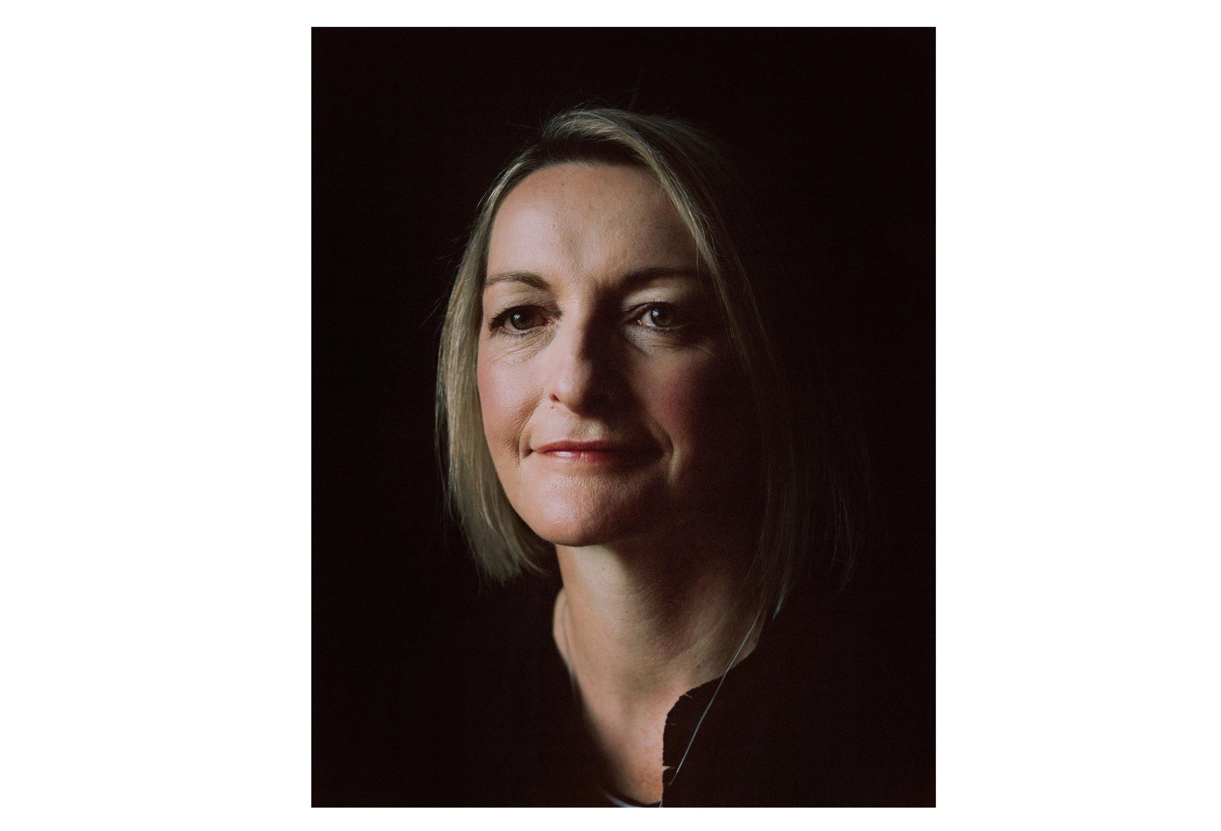 Labour MP Jessica Modren   209 Women