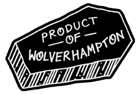 product-of-wolverhampton.png