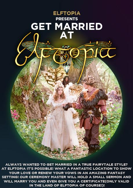 Get Married Elftopia.jpg