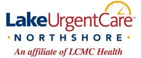 northshore-logo.png