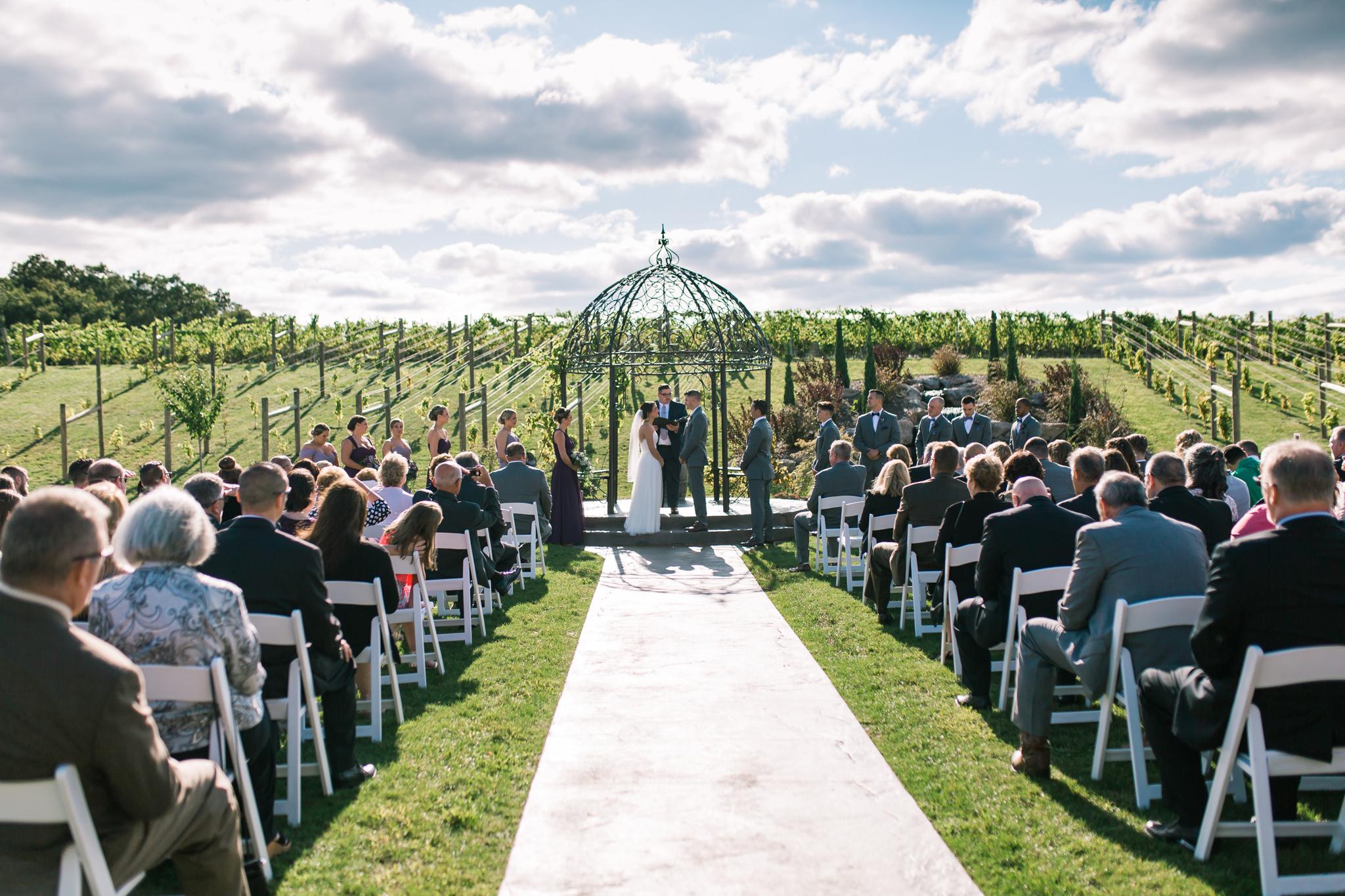 folino-estates-wedding-100.jpg