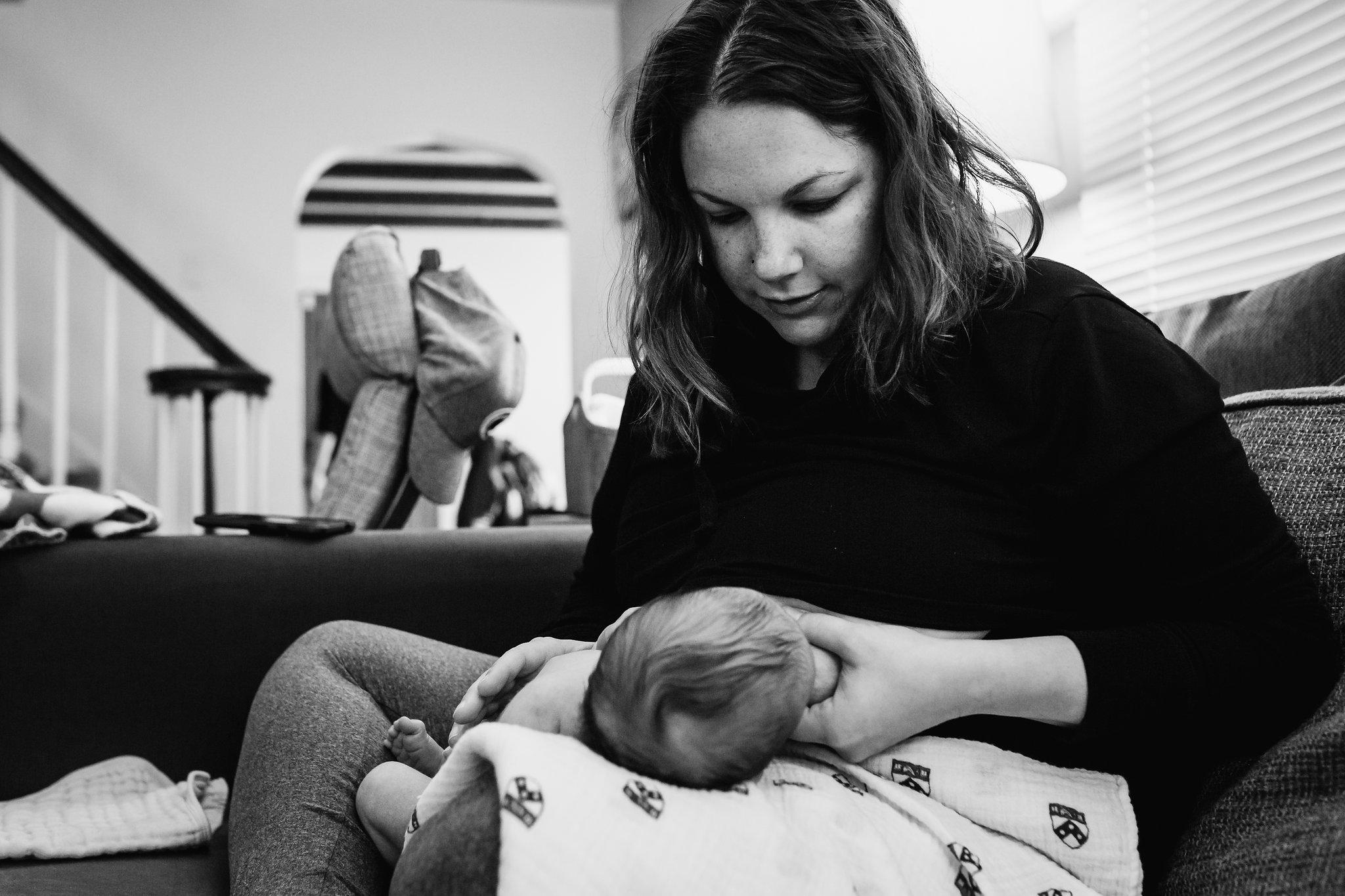 Lachlan_Newborn-19.jpg