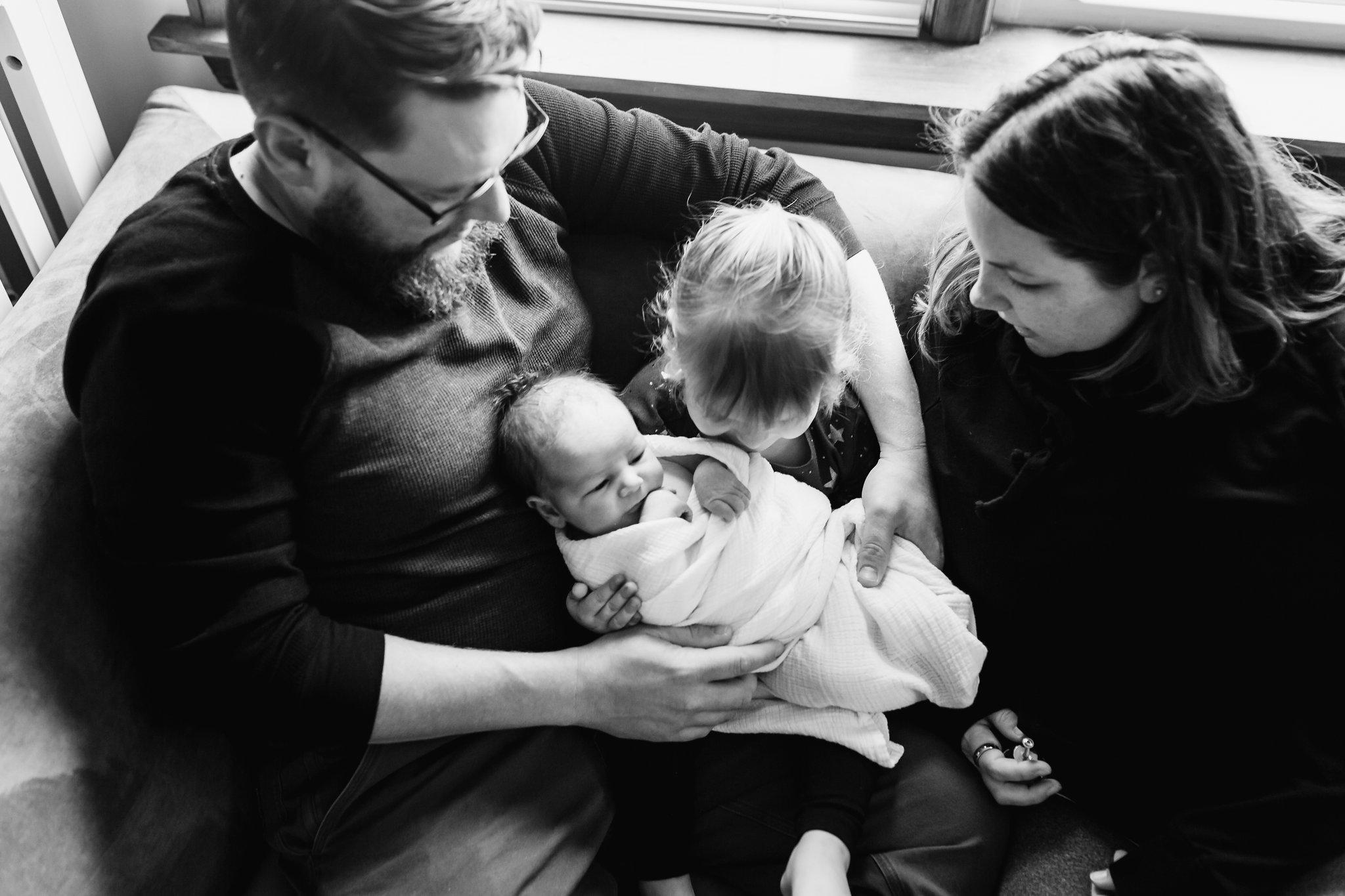 Lachlan_Newborn-115.jpg