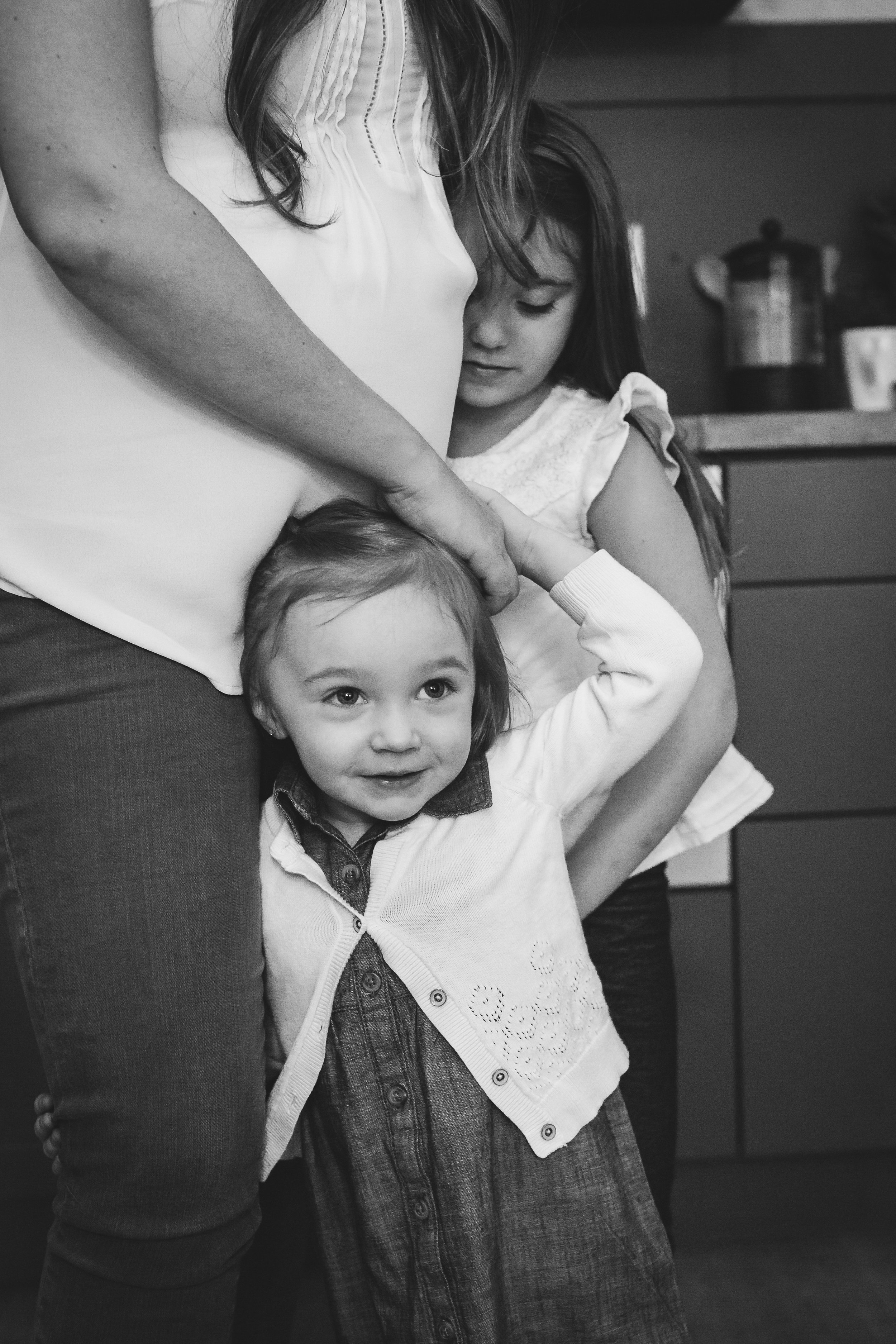 lpatrick_maternity-50.jpg