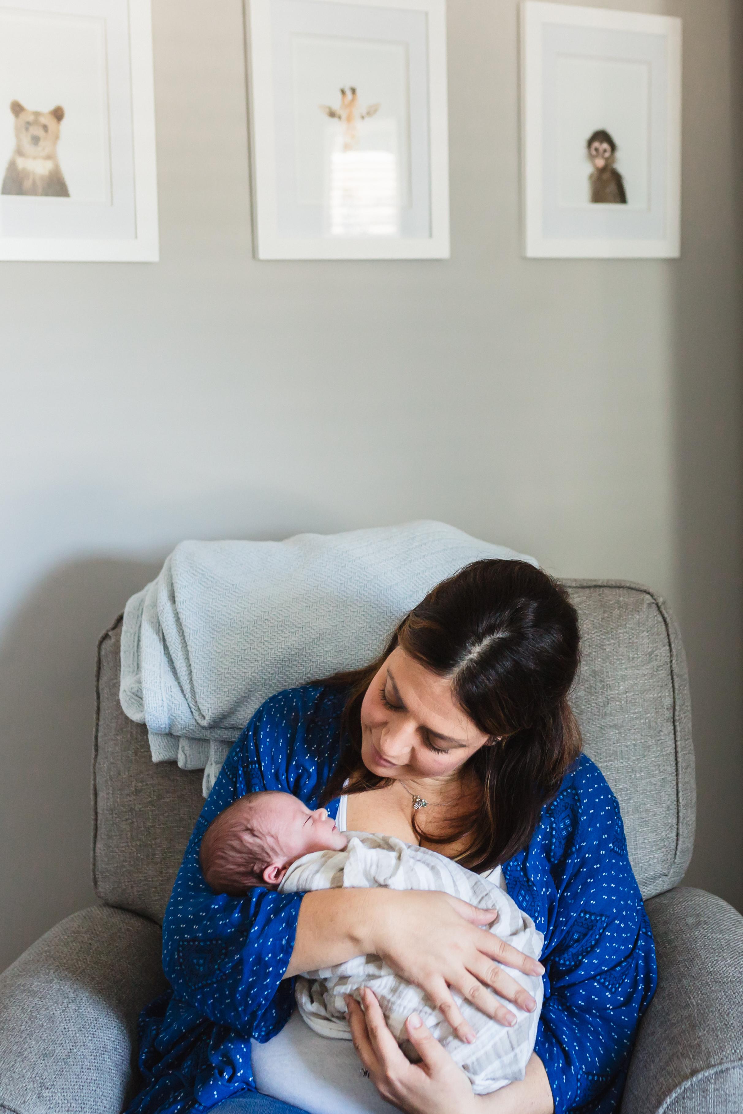 ecook_newborn-41.jpg