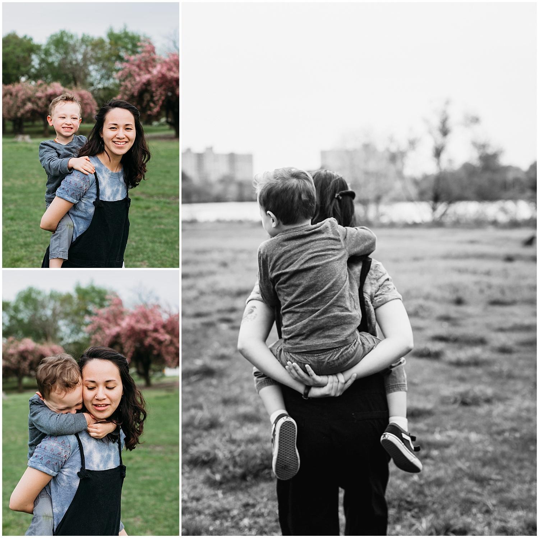 collingswood-new-jersey-motherhood-mini-photo-session_0008.jpg