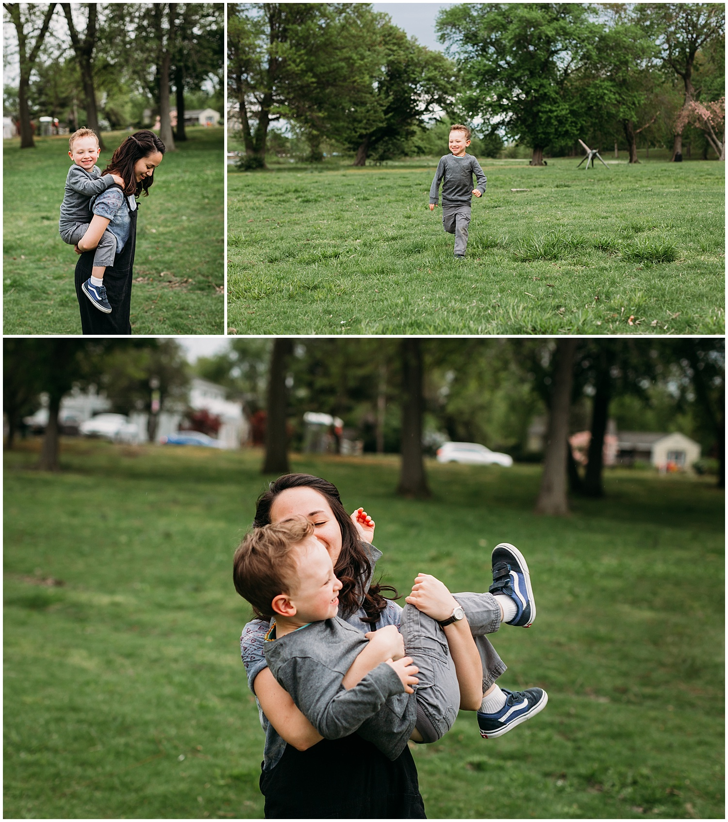 collingswood-new-jersey-motherhood-mini-photo-session_0012.jpg