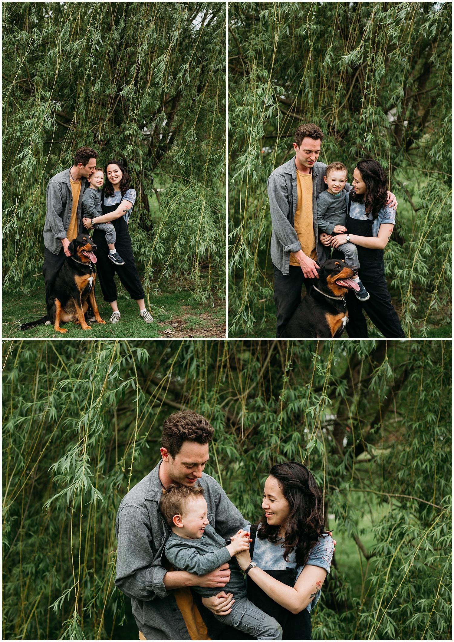 collingswood-new-jersey-motherhood-mini-photo-session_0014.jpg
