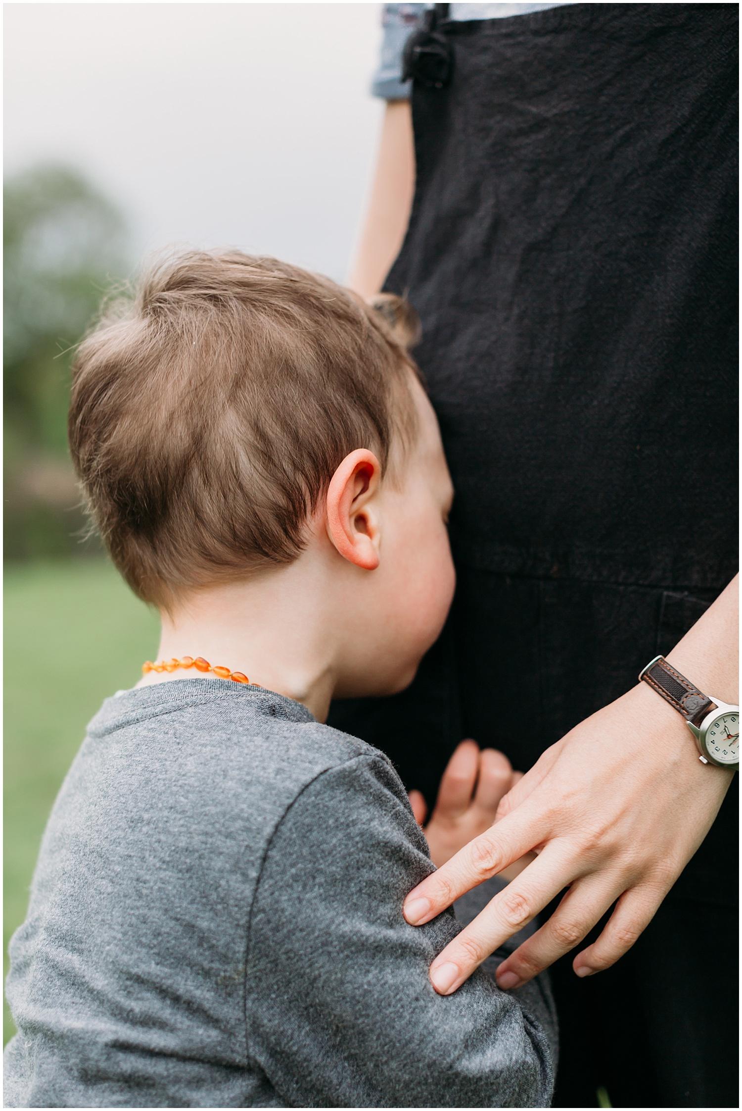 collingswood-new-jersey-motherhood-mini-photo-session_0018.jpg
