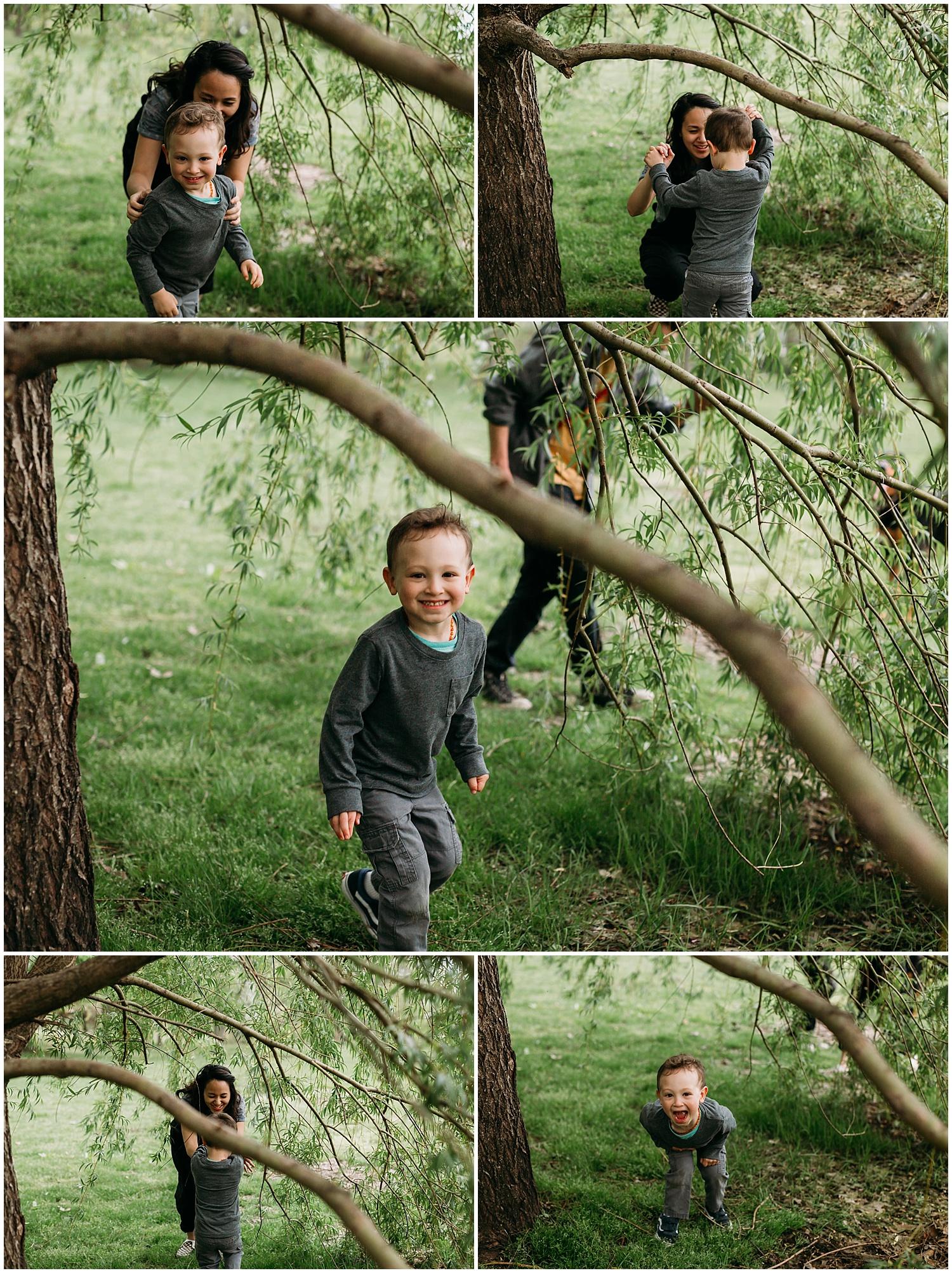 collingswood-new-jersey-motherhood-mini-photo-session_0019.jpg