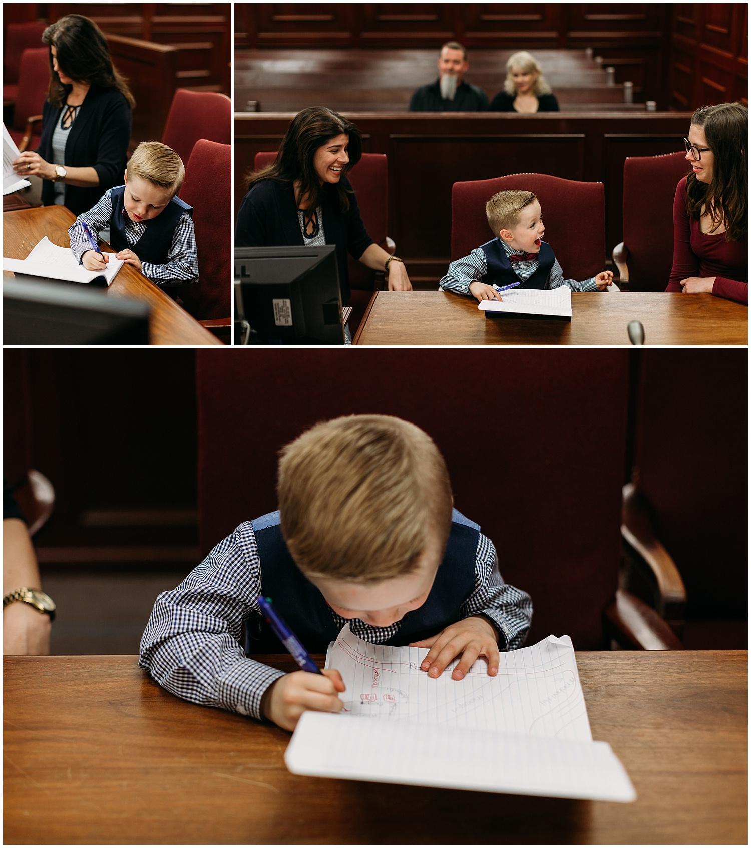 new-jersey-adoption-autism-photographer1.jpg