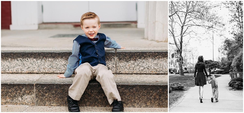 new-jersey-adoption-autism-photographer9.jpg