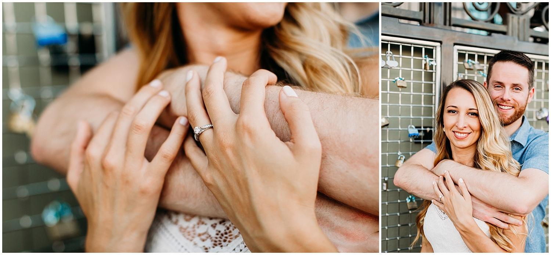 philadelphia-modern-wedding-photographer-bridget-massa-photography_0015.jpg