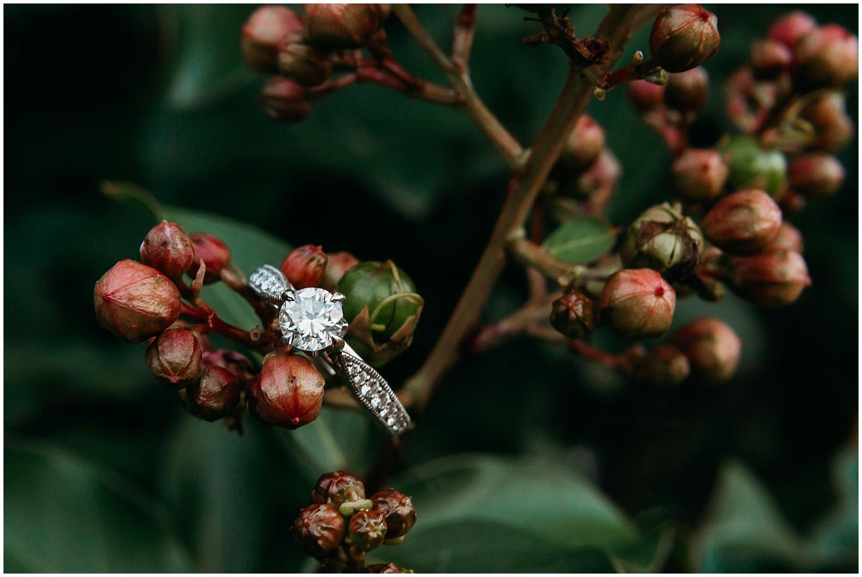 philadelphia-modern-wedding-photographer-bridget-massa-photography_0025.jpg