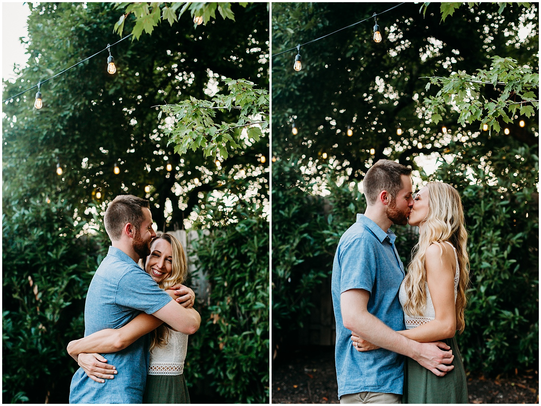philadelphia-modern-wedding-photographer-bridget-massa-photography_0036.jpg