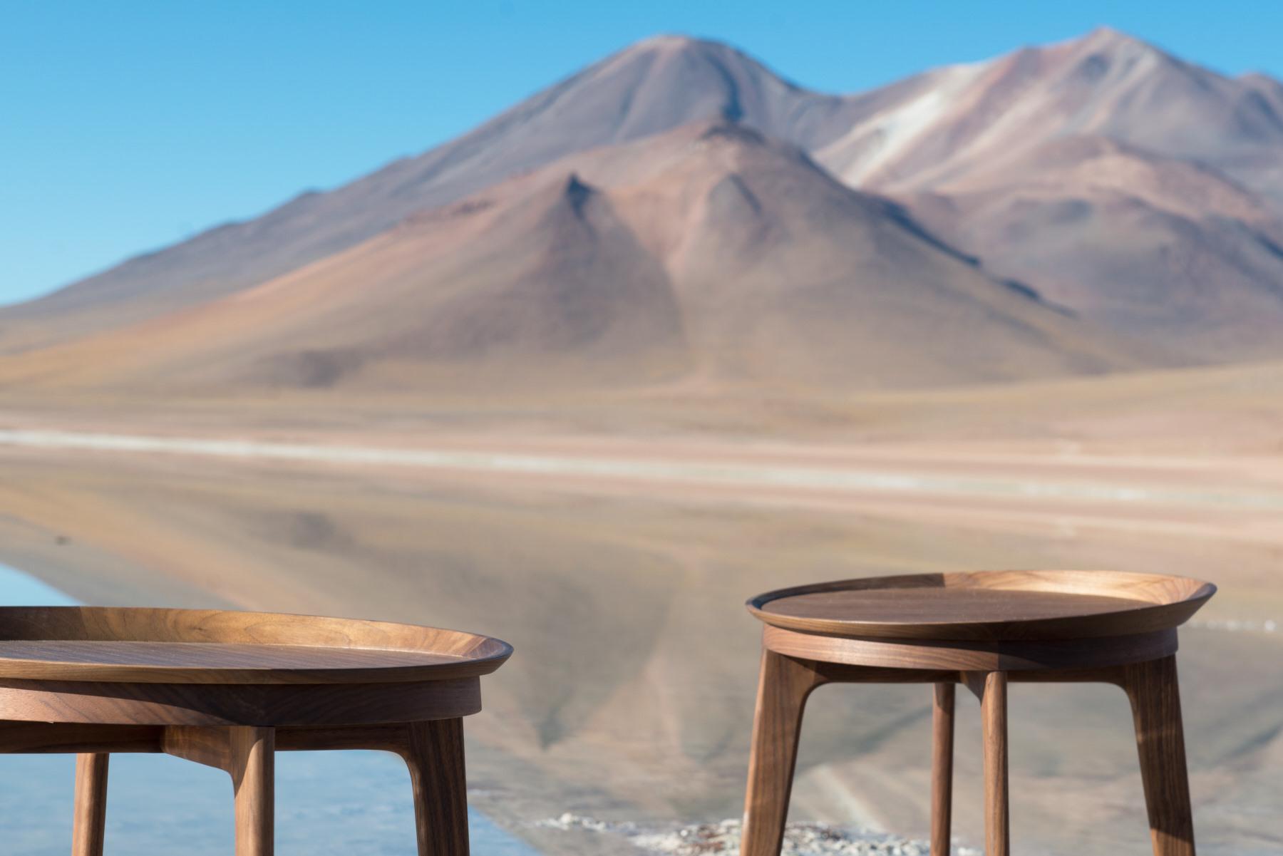 Murtagh_Los Andes 2.jpg