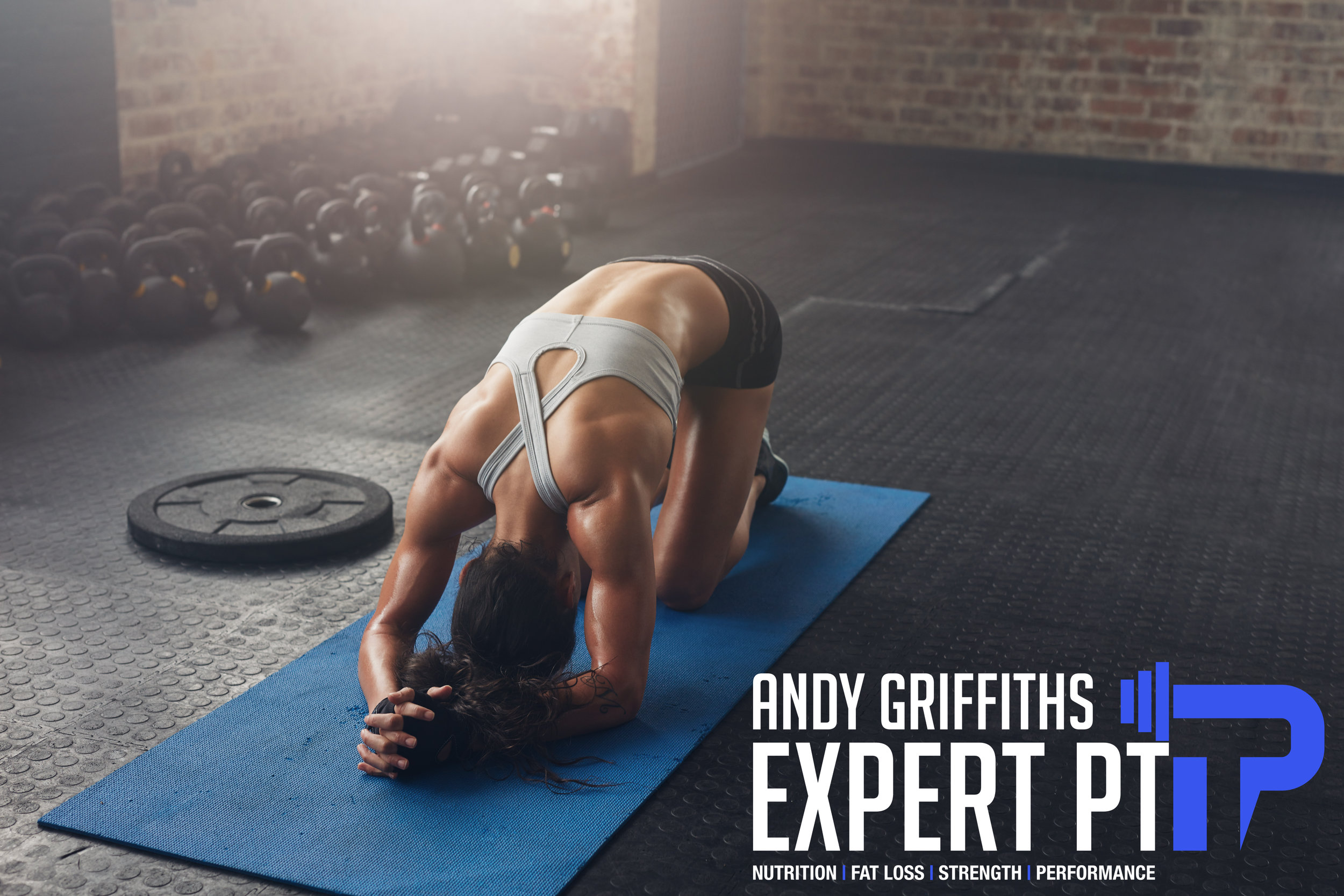 Achieve Real Results With Expert PT's Personal Training in Chester