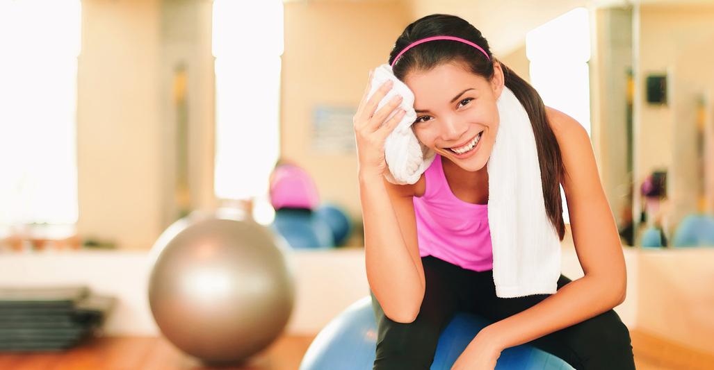 bigstock-Asian-fitness-girl-training-at-220991080.png