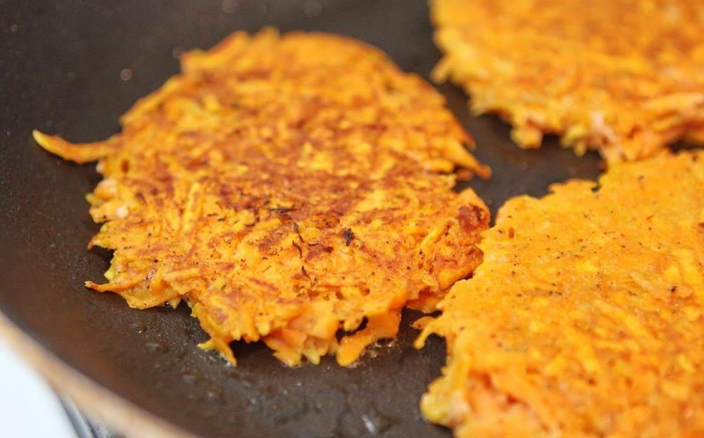 Online Personal Trainer Breakfast Recipes - Hash Browns & Salmon.jpg