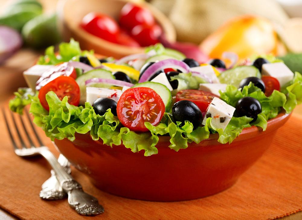 Simple Greek Salad.jpg