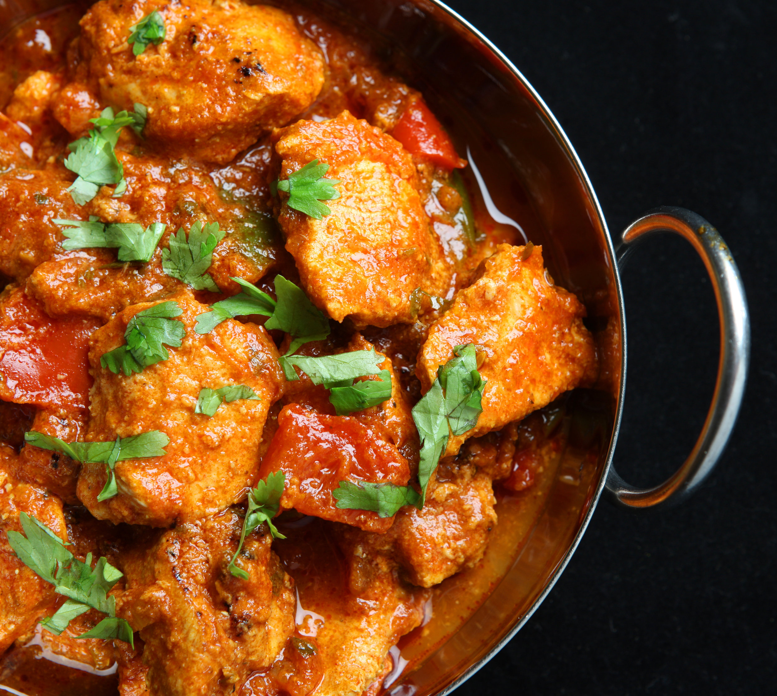 Online Personal Trainer Main Meal Recipes -Balti Chicken.jpg