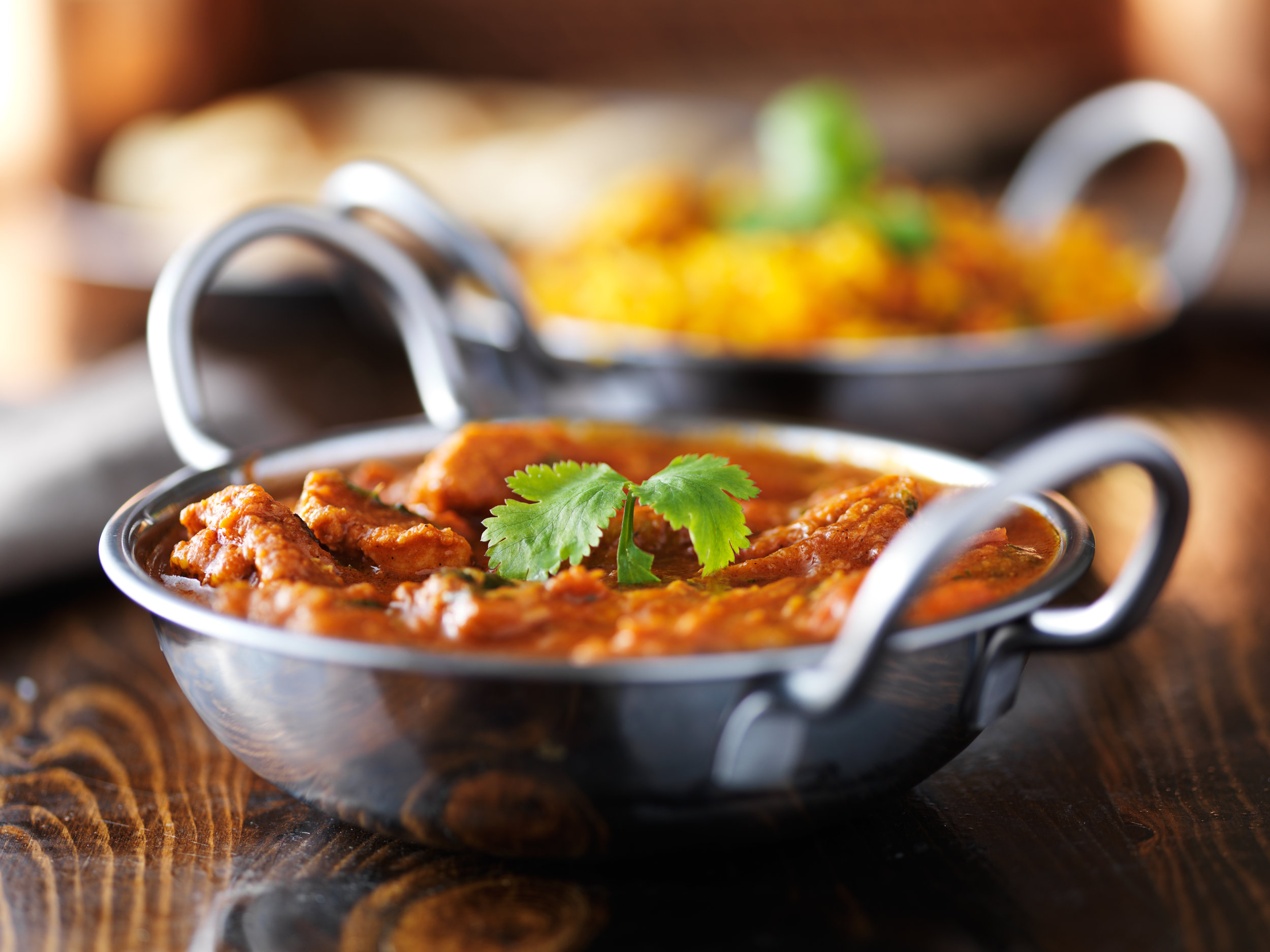 Online Personal Trainer Main Meal Recipes -Easy Mild Chicken Curry.jpg