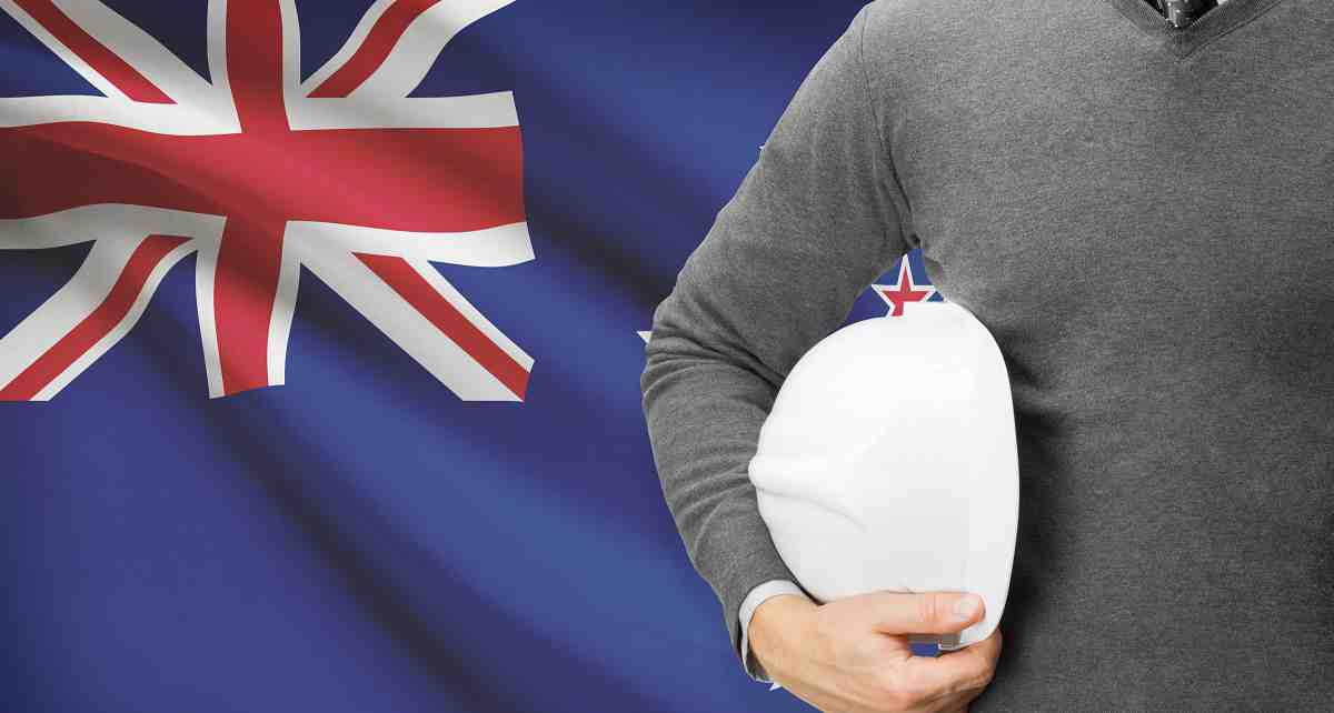 new zealand construction jobs