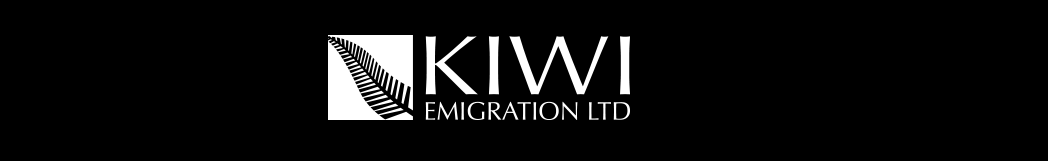 Kiwi Emigration Logo.png
