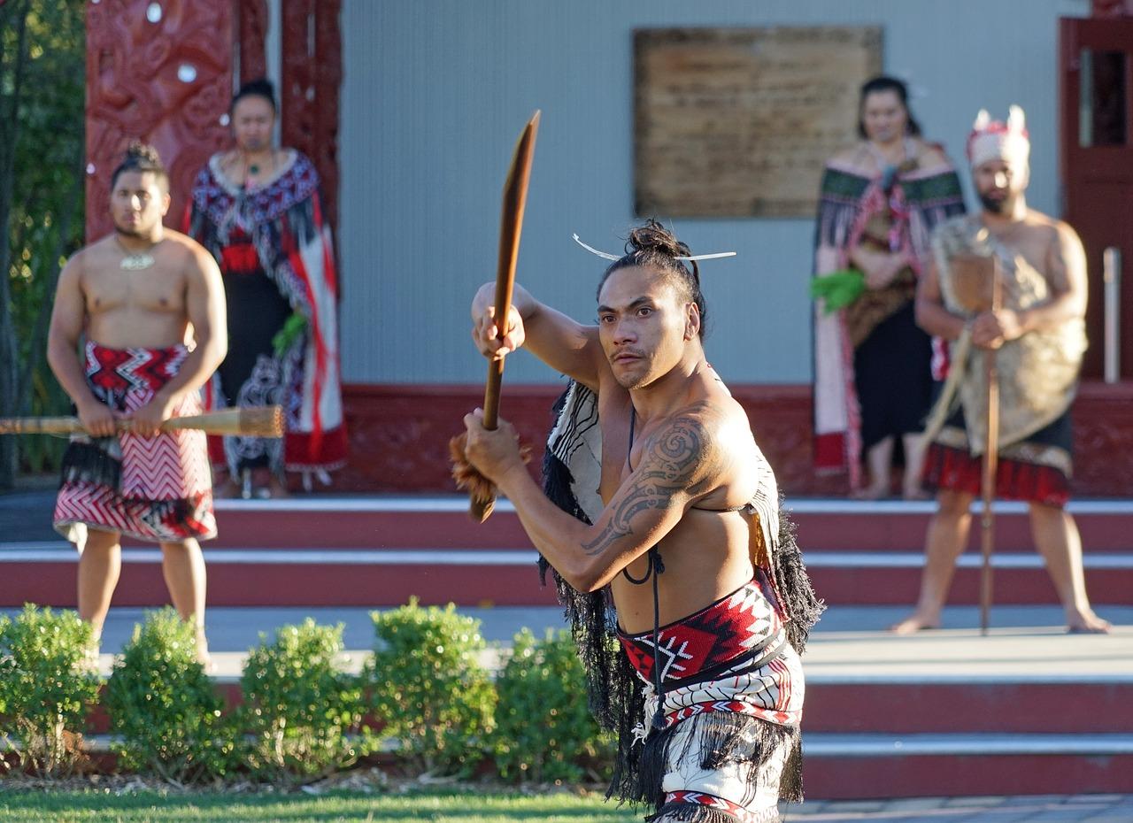 maori-2151594_1280.jpg
